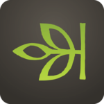 Logo: Ancestry Library