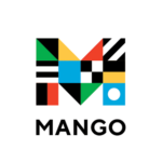 Logo: Mango Languages