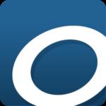 Logo: Overdrive
