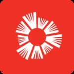 Logo: Saskatoon Public Library Icon