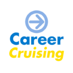 Logo: Career Cruising