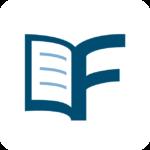 Logo: Flipster