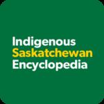 Logo: Indigenous_SK_Encyclopedia