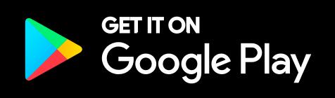 Logo: Get it on Google Play