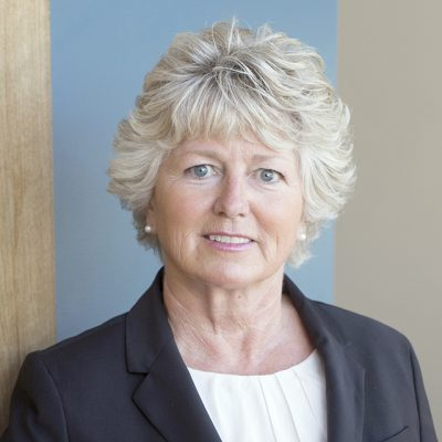 Carol Cooley