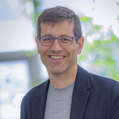 Jim Siemens