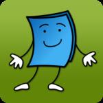 Logo: Tumblebooks