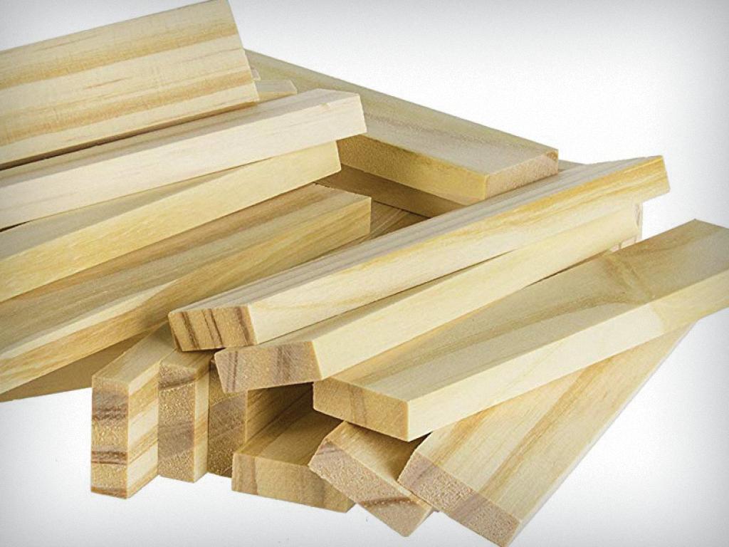 Image: Keva Planks