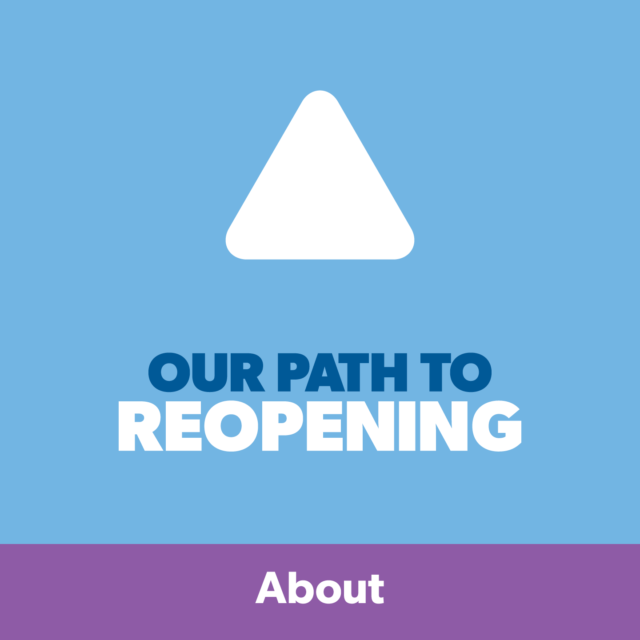 Features_Path_to_Reopening