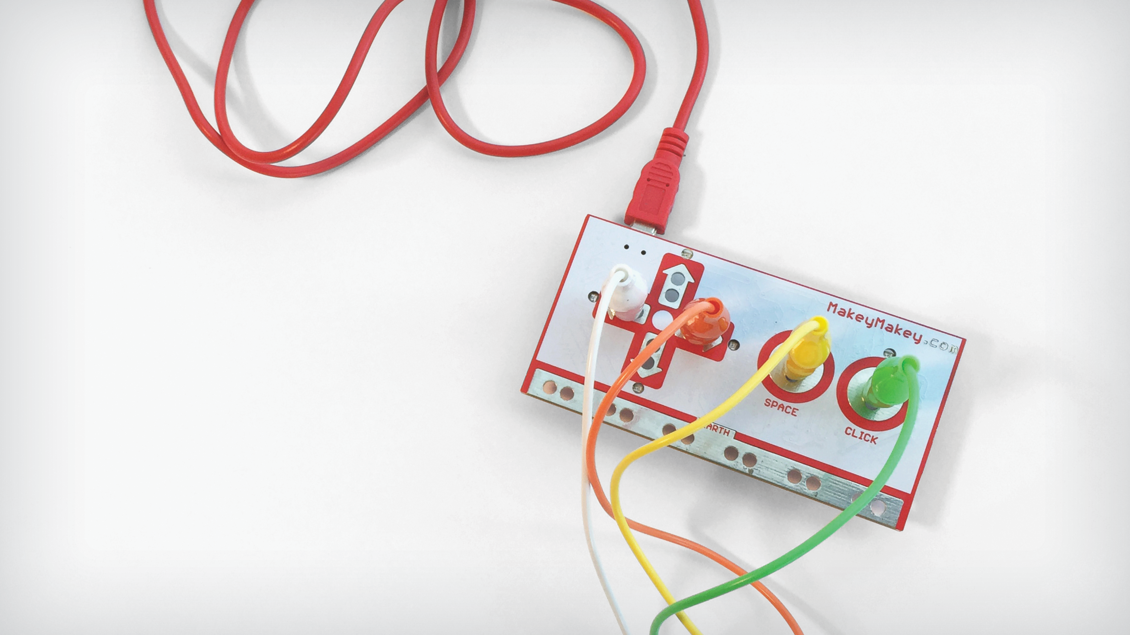 Graphic: Makey Makey