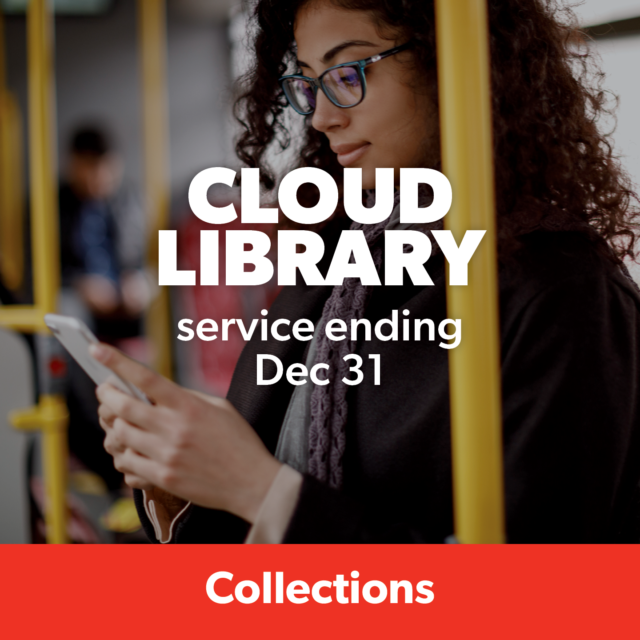 4028_Website_2019_Home_cloud_library