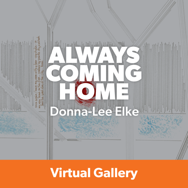 4028_Website_2019_Home_The_Gallery_Elke