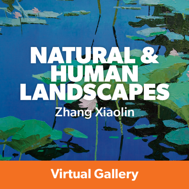 4028_Website_2021_Home_The_Gallery_Xiaolin