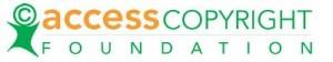 access copyright foundation