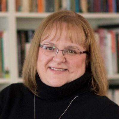 Heather Kuttai