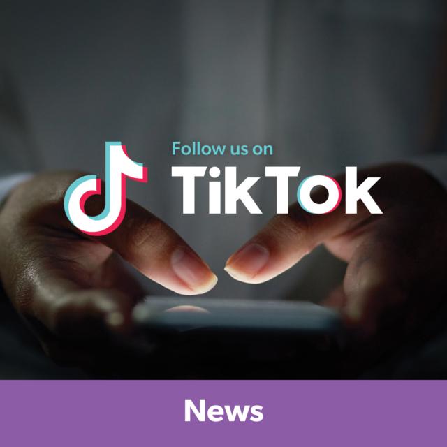 4028_Website_2021_Home_Features_Tik_Tok