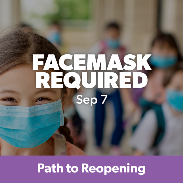 4028_Website_2021_Home_Features_Facemask_Sep7