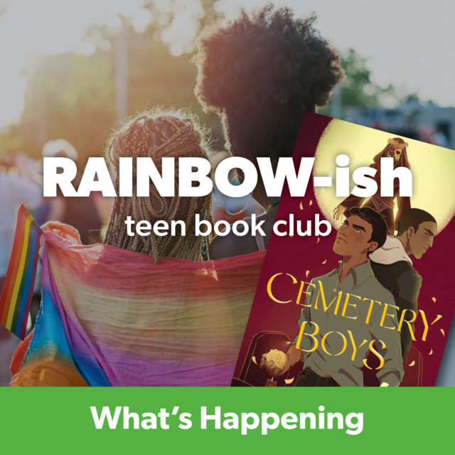 4028_Website_2021_Home_Features_Guide_Rainbow-ish_Cemetery_Boys